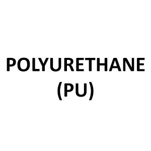 Polyurethane (PU)