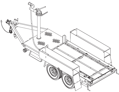 Ez 7 Trailer Plug, Ez, Free Engine Image For User Manual