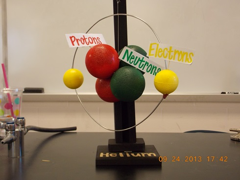 bohr rutherford diagram of helium marathon motors wiring atom project, 13-14