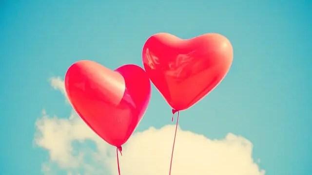 balloon-heart
