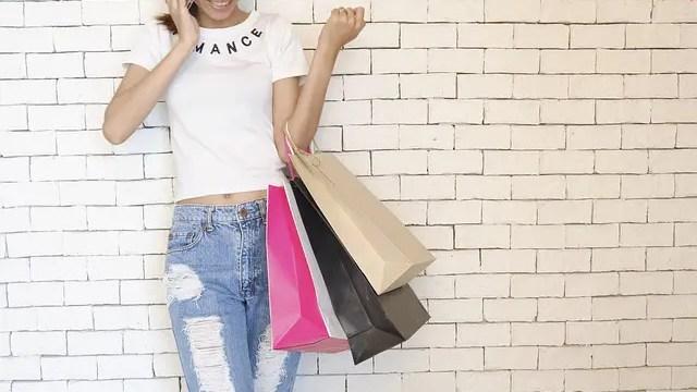 楽天市場の買い物で得する方法