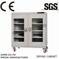 Electronics rogen Gas Dry Storage Cabinet box , nitrogen ...