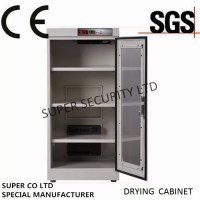 Desiccant Humidity Controlled Auto Drystorage Cabinet ...