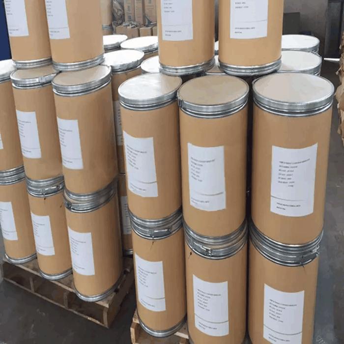 牛磺酸原料藥價格 廠家:湖北邦盛化工有限公司