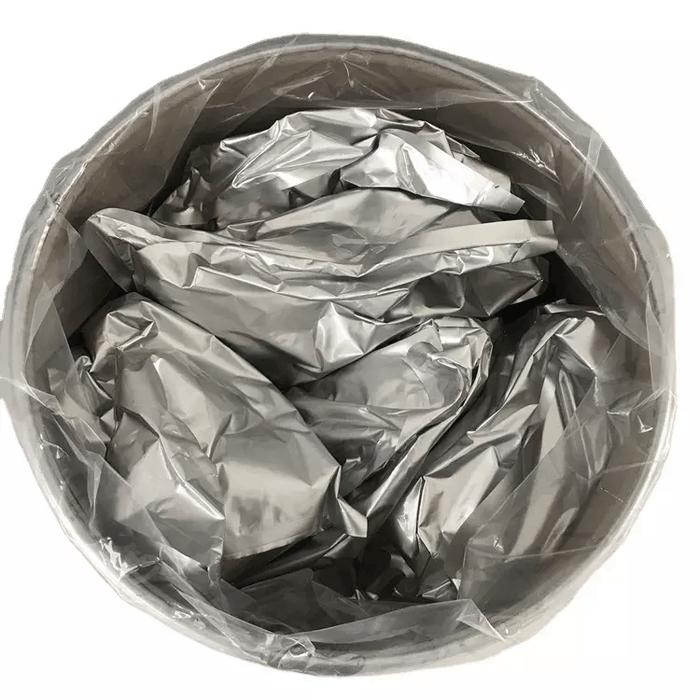 桉葉油價格Eucalyptus oil桉樹精油 尤加利精油CAS8000-48-4價格 9500元/噸 產地:江西 品牌:環球 廠家:江西環球 ...