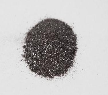 高純硒價格 800公斤 產地:成都 品牌:CNBM 廠家:成都中建材光電材料有限公司
