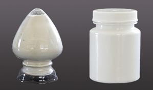 吡啶硫酮鋅48%懸浮乳液(ZPT48%)價格 廠家:無錫市耀得信化工產品有限公司