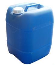 葡萄糖酸氯己定溶液,廠家供應,20%,無色透明液體價格 廠家:甘肅方昊醫藥科技有限公司