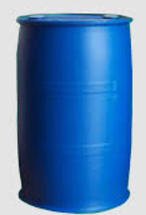 油胺;十八烯胺;油酸胺(油酸伯胺)價格 廠家:廣州卡芬生物科技有限公司