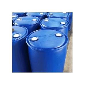 乙酰乙酸甲酯(CAS No. 105-45-3)生產廠家_乙酰乙酸甲酯價格 - ChemicalBook