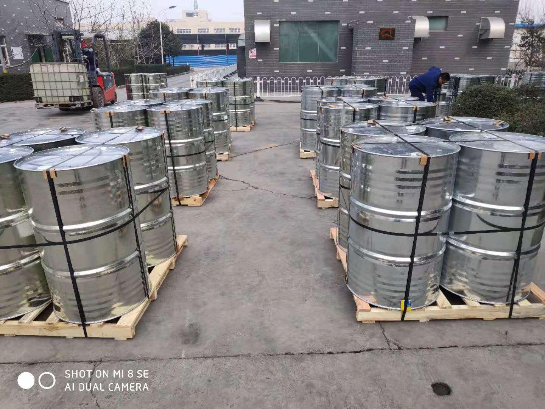 三乙二醇二乙烯基醚價格 廠家:湖北新景新材料有限公司