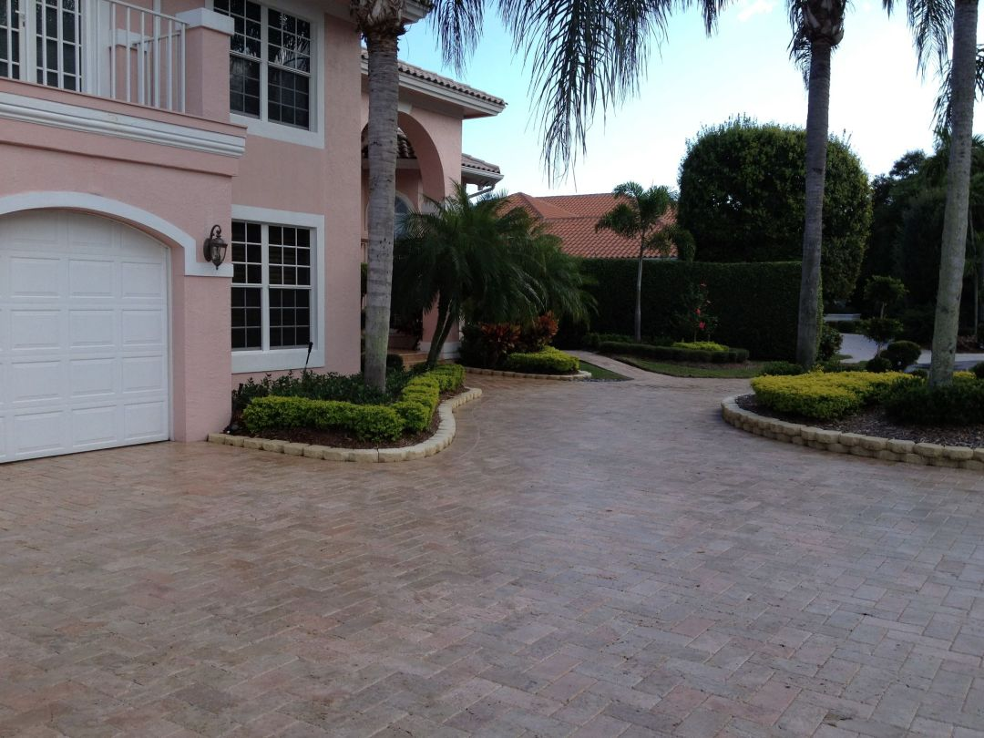 Advanced Roof Cleaning Fl S 1 Roof Cleaning Company 561
