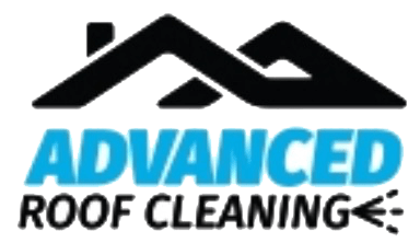 Roof Cleaning Boca Raton, Parkland, Delray Beach