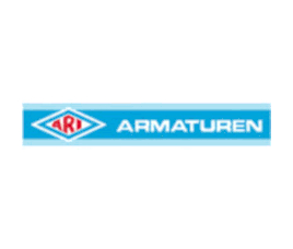 ARI-Armaturen UK Limited