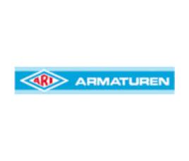 ARI-Armaturen UK Limited