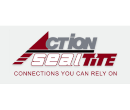 Action-Sealtite Limited