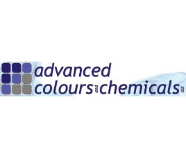 Advanced Colours & Chemicals