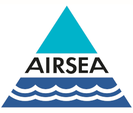 Air Sea Containers Ltd
