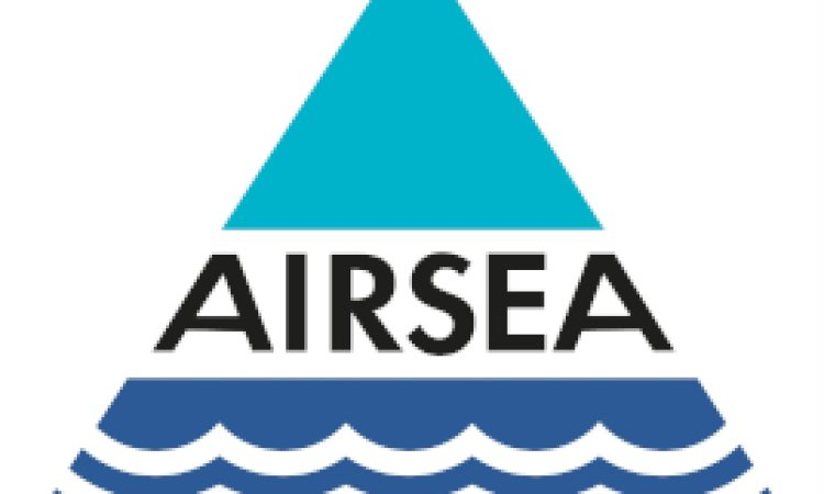 Air Sea Containers will showcase its Dangerous Goods Packaging range