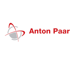 Anton Paar (UK) Ltd