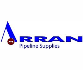 Arran Pipeline Supplies