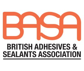 British Adhesives & Sealants Association