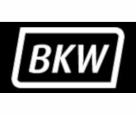 BKW Instruments Ltd