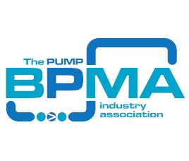 British Pump Manufacturers Association – BPMA