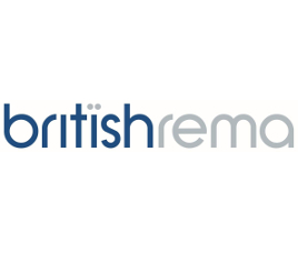 British Rema Contract Processing & Process Equipment