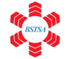 British Surface Treatment Suppliers Association (BSTSA)
