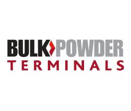 Bulk Powder Terminals Limited