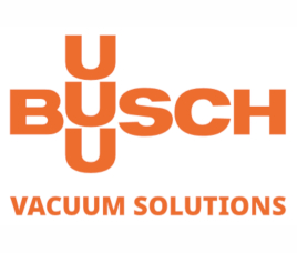 Busch (UK) Ltd