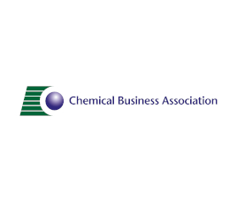 CBA – Chemical Business Association