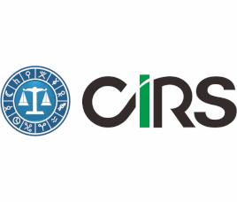 Chemical Inspection & Regulation Service Ltd