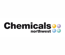 Chemicals NorthWest