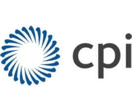 The Centre for Process Innovation (CPI)