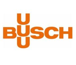 Busch (UK) Ltd