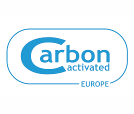 Carbon Activated Europe
