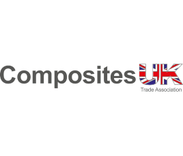 Composites UK – Trade Association