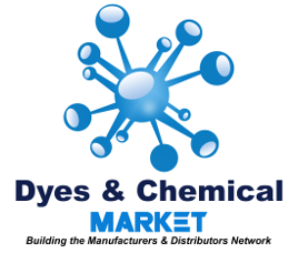 Dyes Chemical Market (DCM)