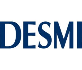 DESMI Ltd