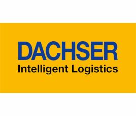 DACHSER Ltd.