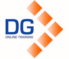 Dangerous Goods Online Training Ltd