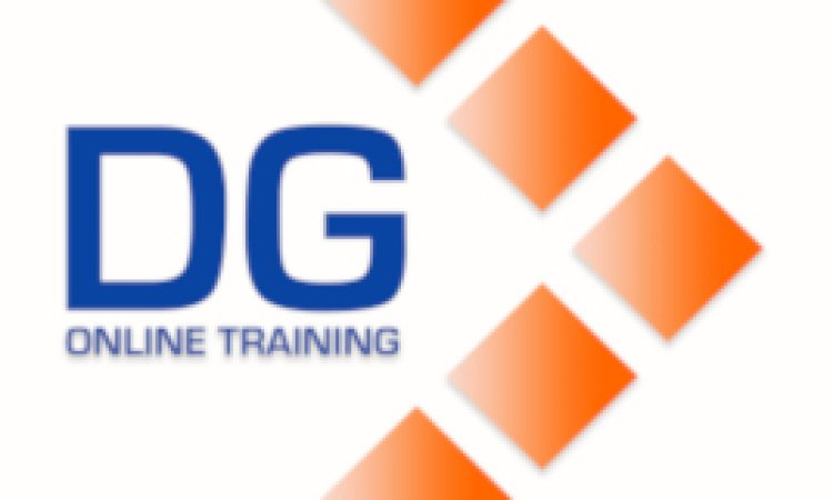 Dangerous Goods Online Training Limited – Finalist for Innovation Award