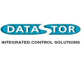 Datastor Systems