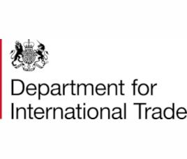 Department International Trade