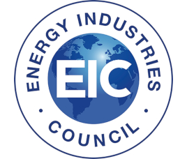 Energy Industries Council