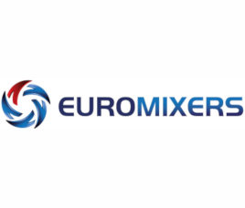 Euromoxers