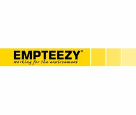Empteezy Ltd