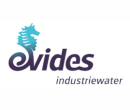 Evides Industriewater B.V.